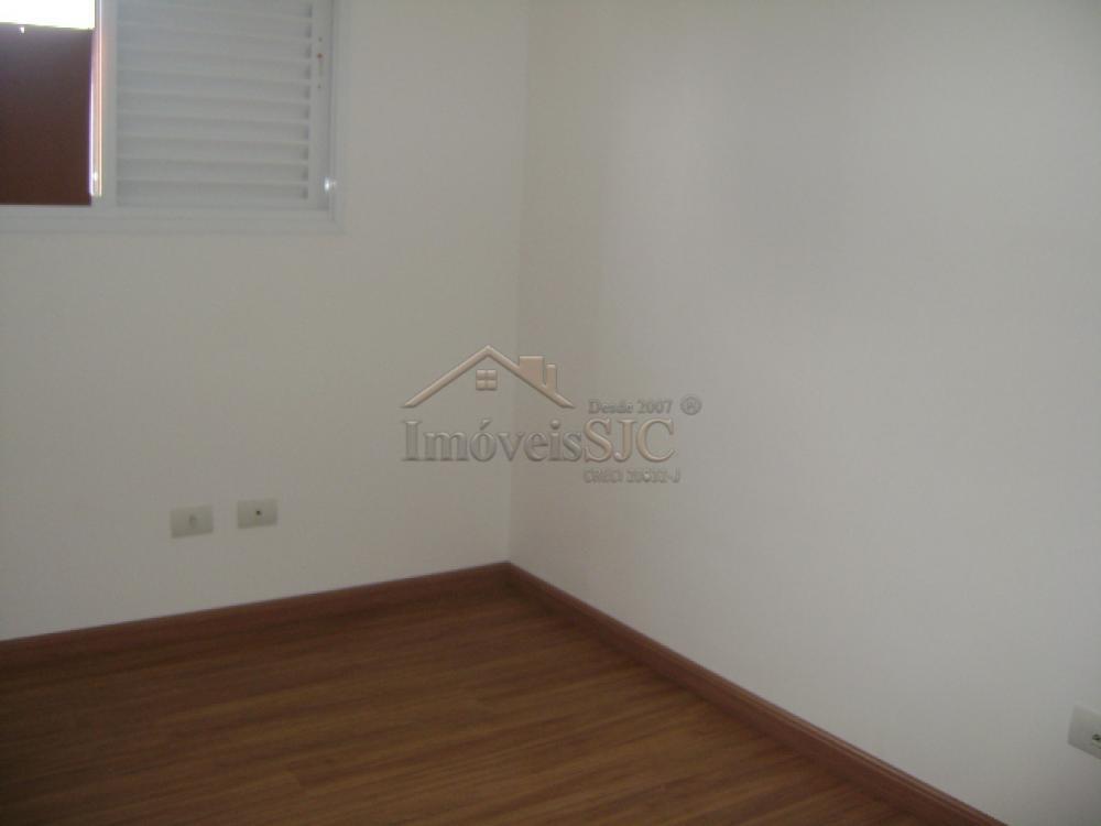Alugar Apartamentos / Padrão em São José dos Campos R$ 1.200,00 - Foto 9