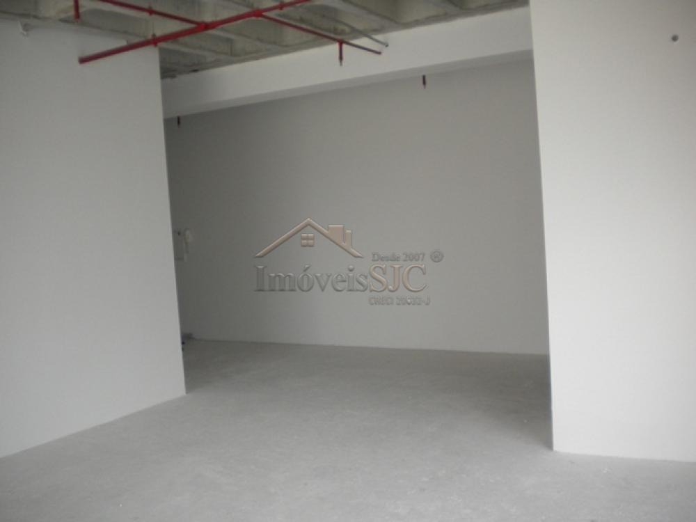 Alugar Comerciais / Sala em São José dos Campos apenas R$ 3.975,00 - Foto 4