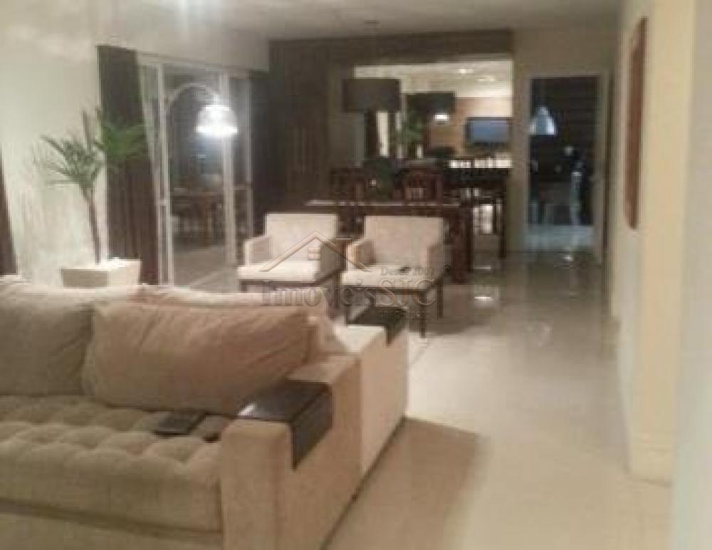 Comprar Apartamentos / Padrão em São José dos Campos apenas R$ 1.300.000,00 - Foto 2