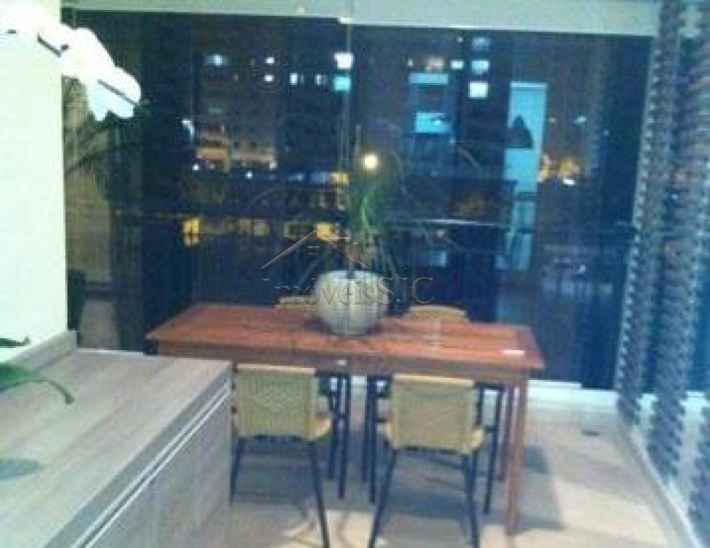 Comprar Apartamentos / Padrão em São José dos Campos apenas R$ 1.300.000,00 - Foto 4