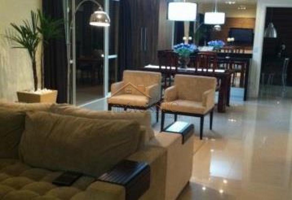 Comprar Apartamentos / Padrão em São José dos Campos apenas R$ 1.300.000,00 - Foto 1