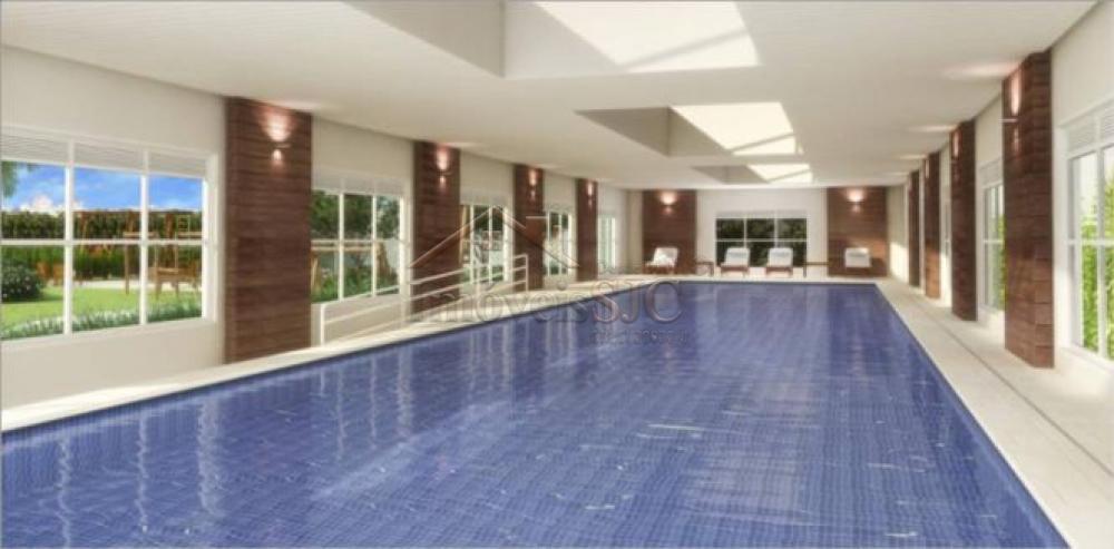 Comprar Apartamentos / Padrão em São José dos Campos apenas R$ 1.590.000,00 - Foto 8