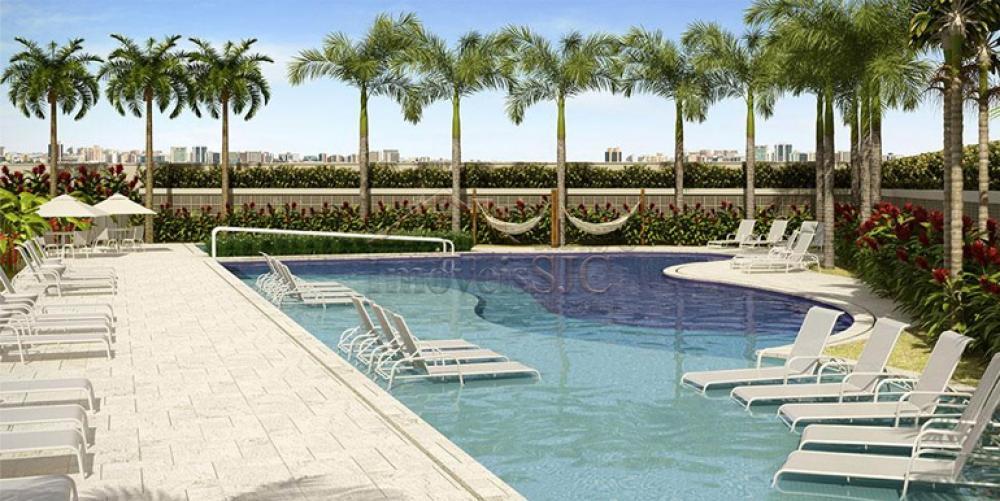 Comprar Apartamentos / Padrão em São José dos Campos apenas R$ 1.590.000,00 - Foto 7