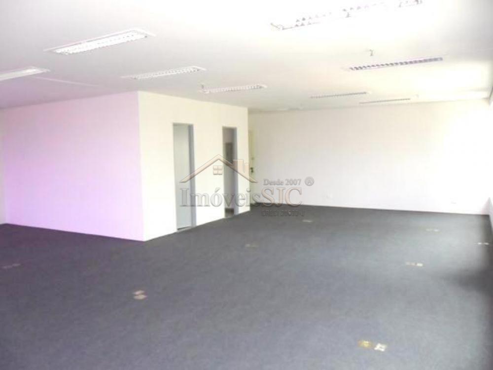 Alugar Comerciais / Sala em São José dos Campos apenas R$ 2.660,00 - Foto 7