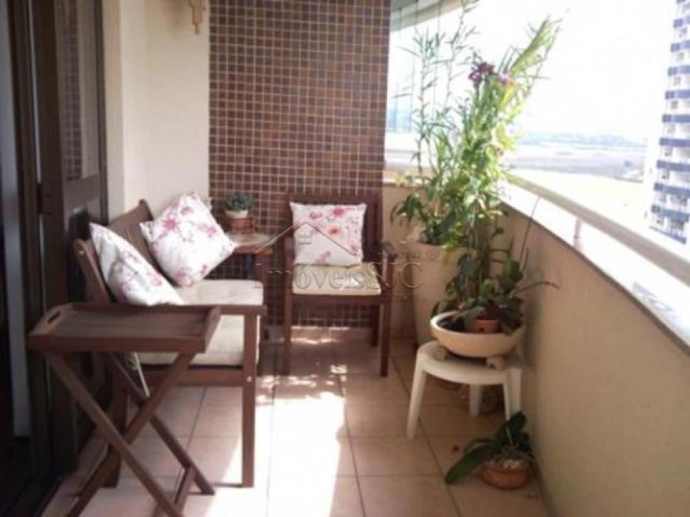 Comprar Apartamentos / Padrão em São José dos Campos apenas R$ 750.000,00 - Foto 12