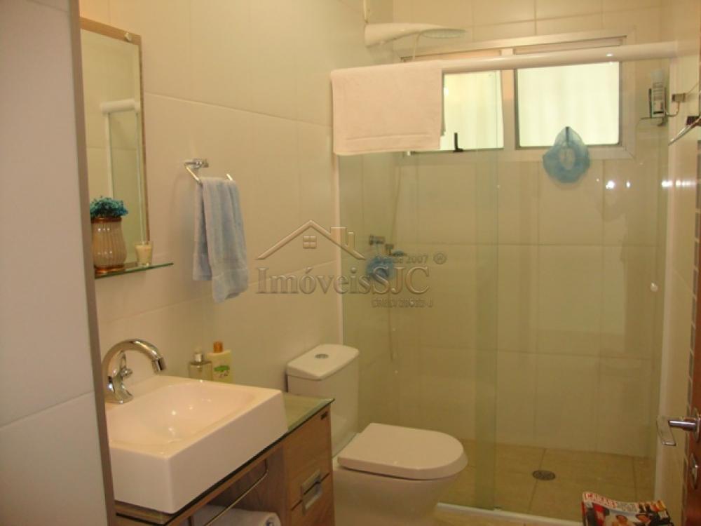 Comprar Apartamentos / Cobertura em São José dos Campos apenas R$ 980.000,00 - Foto 7