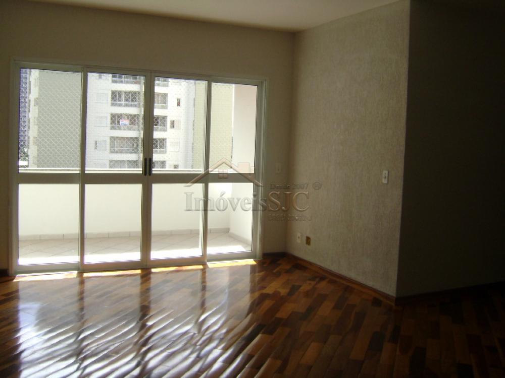 Alugar Apartamentos / Padrão em São José dos Campos R$ 1.400,00 - Foto 1