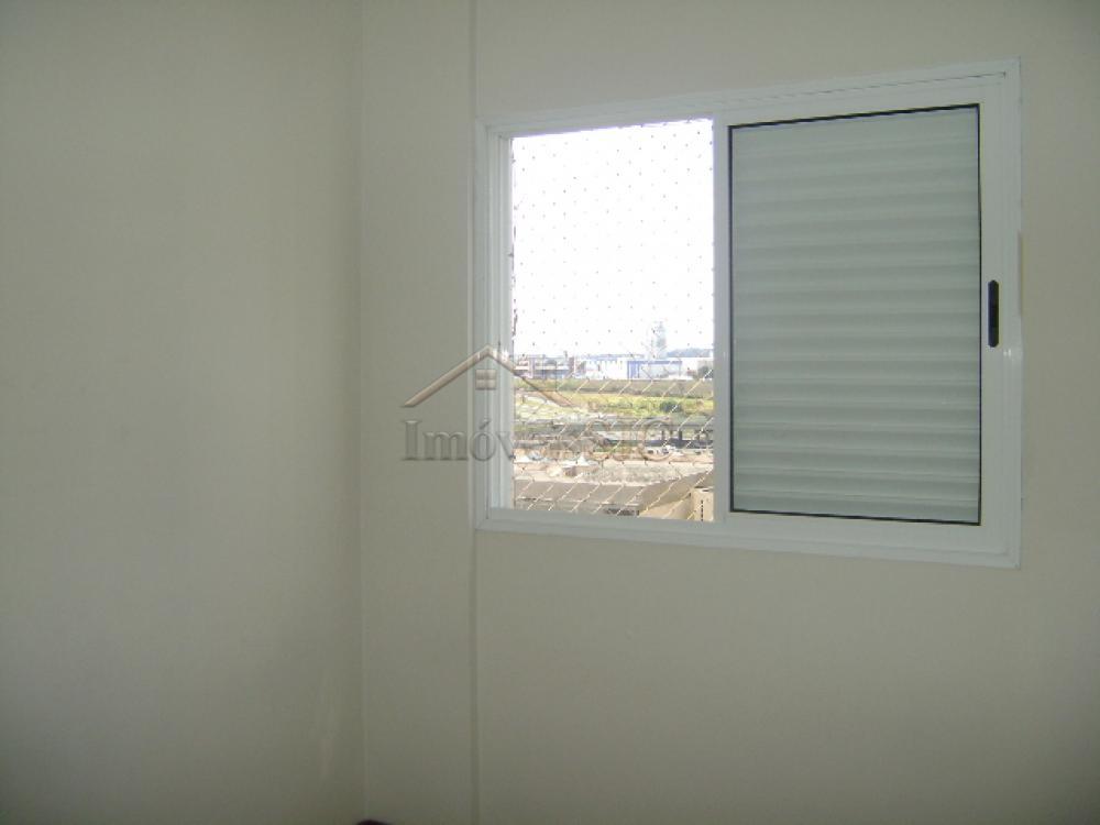 Alugar Apartamentos / Padrão em São José dos Campos R$ 1.400,00 - Foto 11