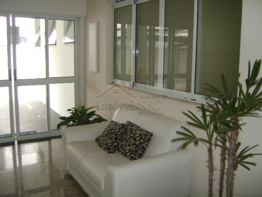 Alugar Apartamentos / Padrão em São José dos Campos R$ 1.400,00 - Foto 16
