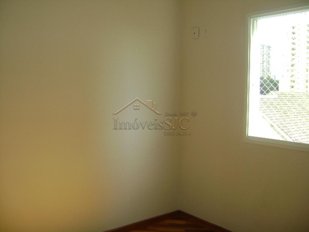 Alugar Apartamentos / Padrão em São José dos Campos R$ 1.400,00 - Foto 10