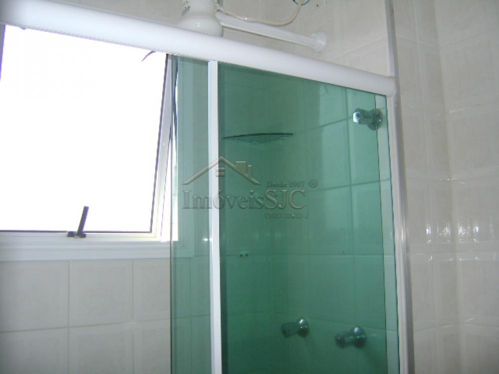 Alugar Apartamentos / Padrão em São José dos Campos R$ 1.400,00 - Foto 14
