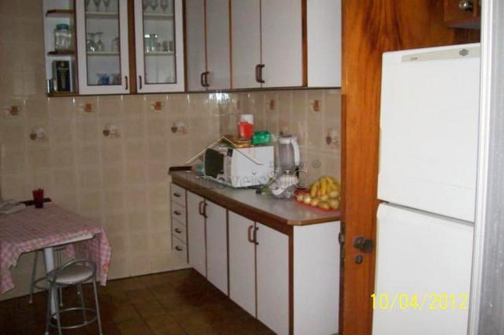 Comprar Apartamentos / Padrão em São José dos Campos apenas R$ 445.000,00 - Foto 3