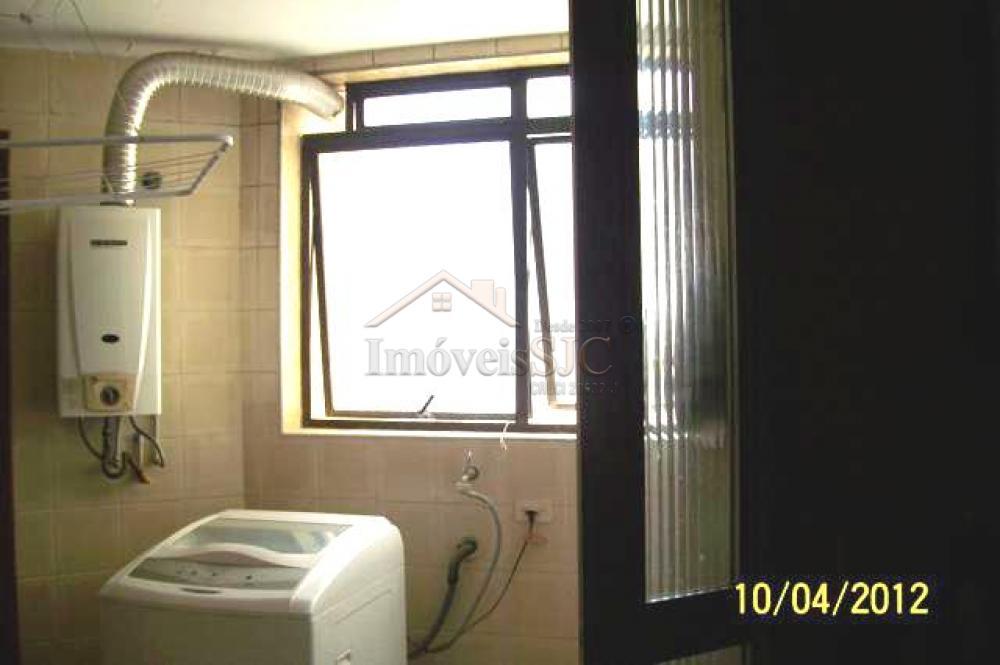 Comprar Apartamentos / Padrão em São José dos Campos apenas R$ 445.000,00 - Foto 8