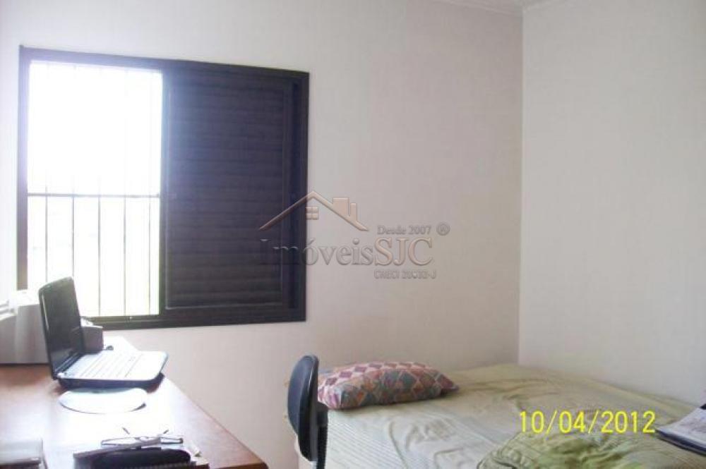 Comprar Apartamentos / Padrão em São José dos Campos apenas R$ 445.000,00 - Foto 6