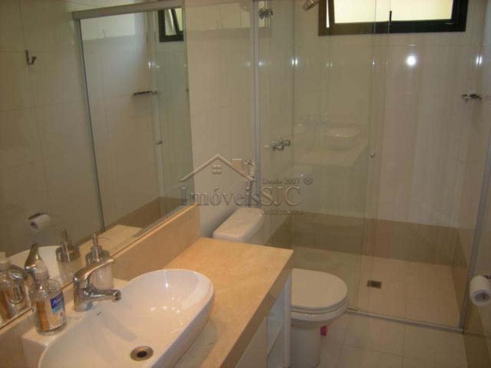Comprar Apartamentos / Padrão em São José dos Campos apenas R$ 900.000,00 - Foto 8