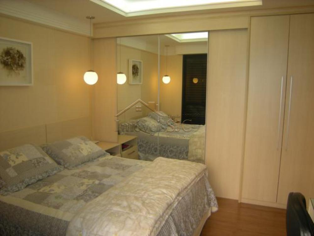 Comprar Apartamentos / Padrão em São José dos Campos apenas R$ 900.000,00 - Foto 5