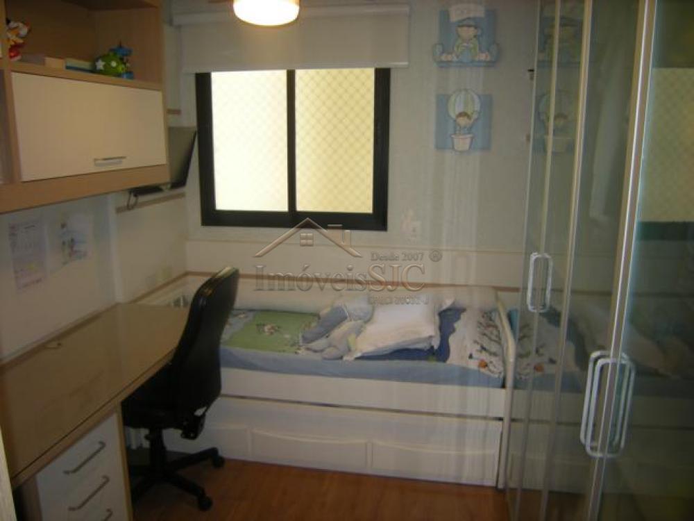 Comprar Apartamentos / Padrão em São José dos Campos apenas R$ 900.000,00 - Foto 7