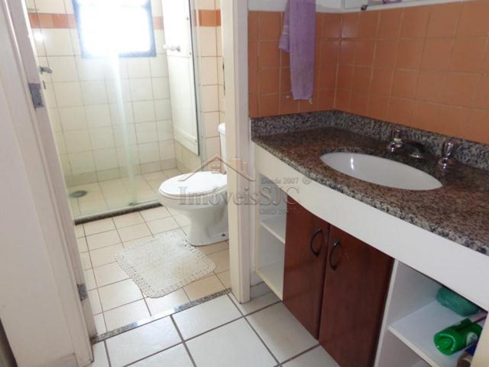 Alugar Apartamentos / Padrão em São José dos Campos apenas R$ 1.200,00 - Foto 8