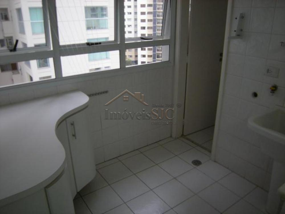 Comprar Apartamentos / Padrão em São José dos Campos apenas R$ 630.000,00 - Foto 5