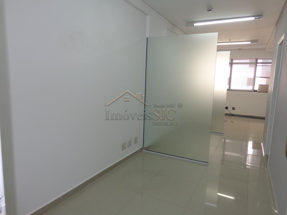 Alugar Comerciais / Sala em São José dos Campos apenas R$ 1.600,00 - Foto 1