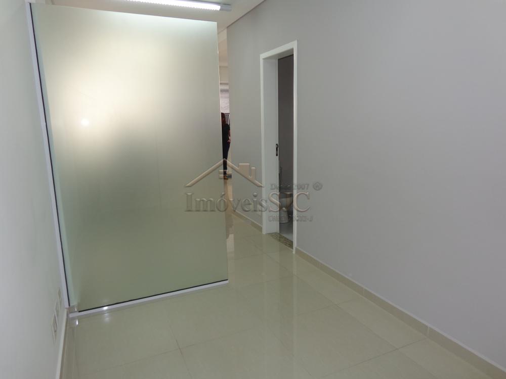 Alugar Comerciais / Sala em São José dos Campos apenas R$ 1.600,00 - Foto 3
