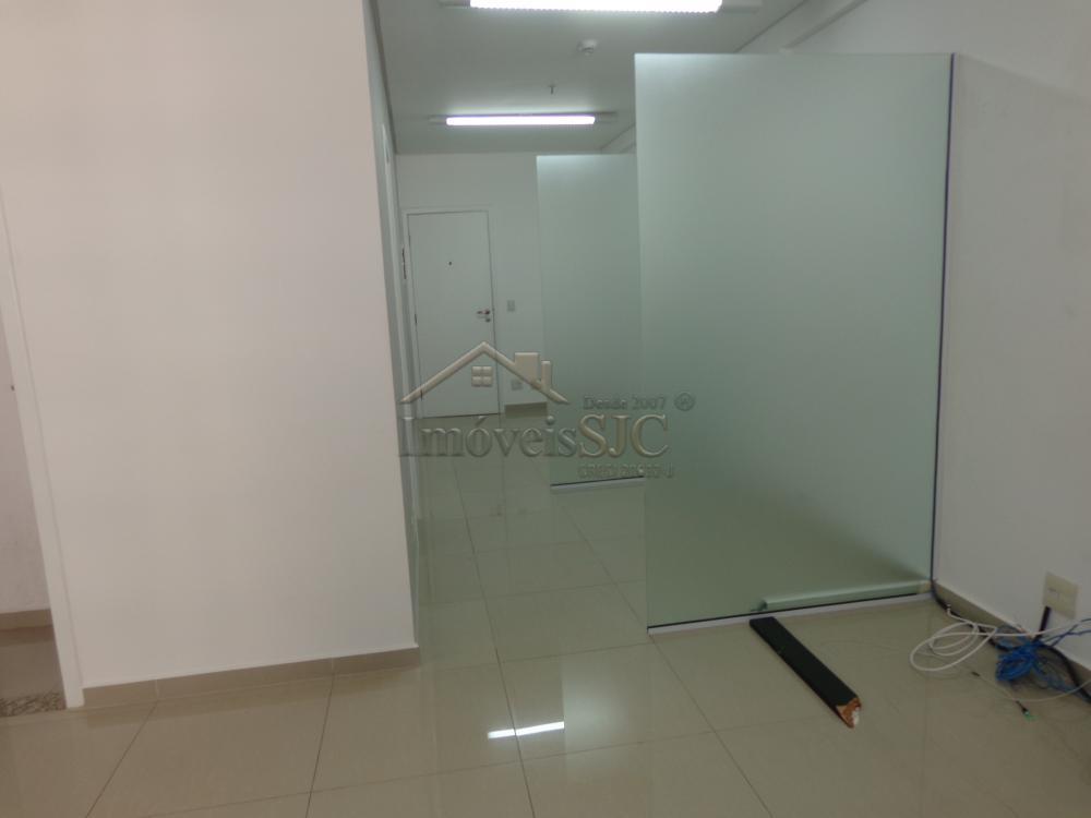 Alugar Comerciais / Sala em São José dos Campos apenas R$ 1.600,00 - Foto 6