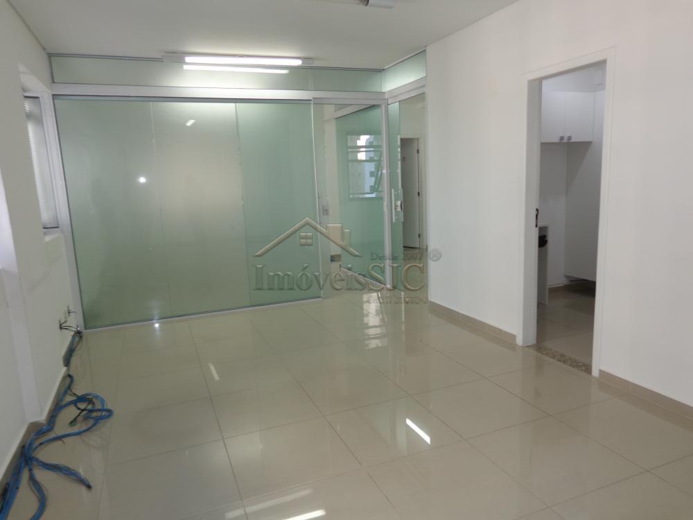 Alugar Comerciais / Sala em São José dos Campos apenas R$ 1.600,00 - Foto 7