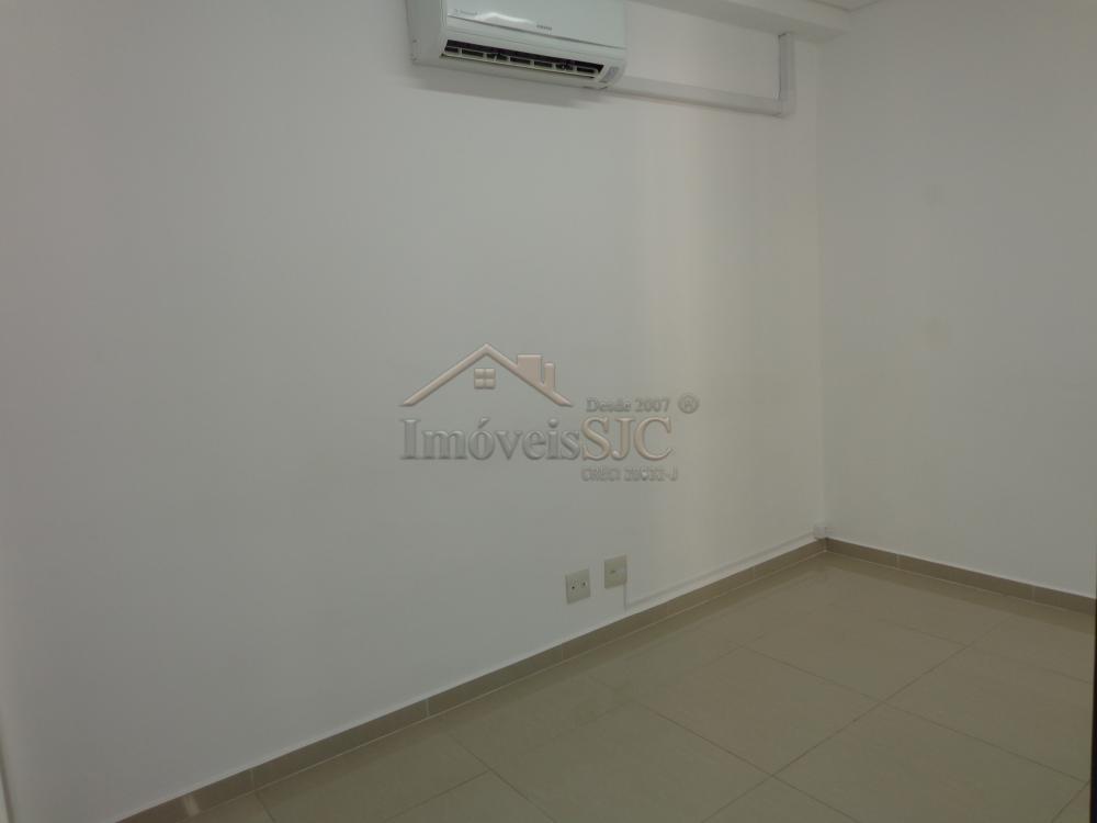 Alugar Comerciais / Sala em São José dos Campos apenas R$ 1.600,00 - Foto 16