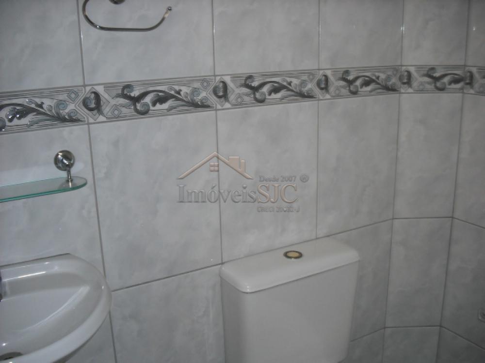 Alugar Comerciais / Sala em São José dos Campos R$ 1.100,00 - Foto 3