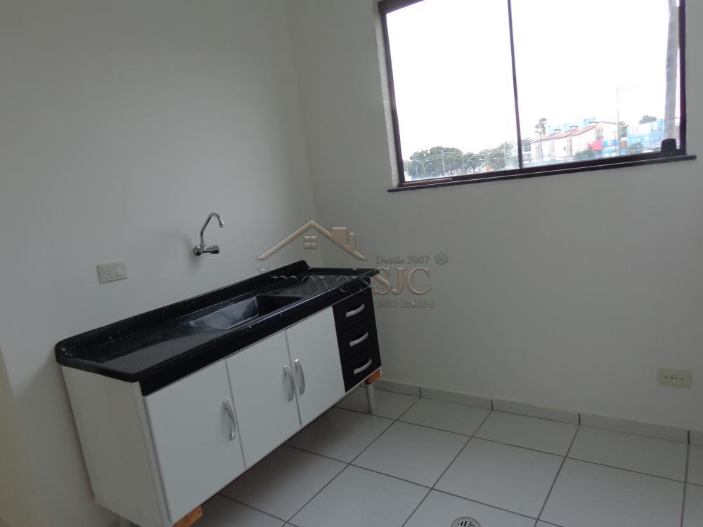 Alugar Comerciais / Sala em São José dos Campos apenas R$ 2.300,00 - Foto 12