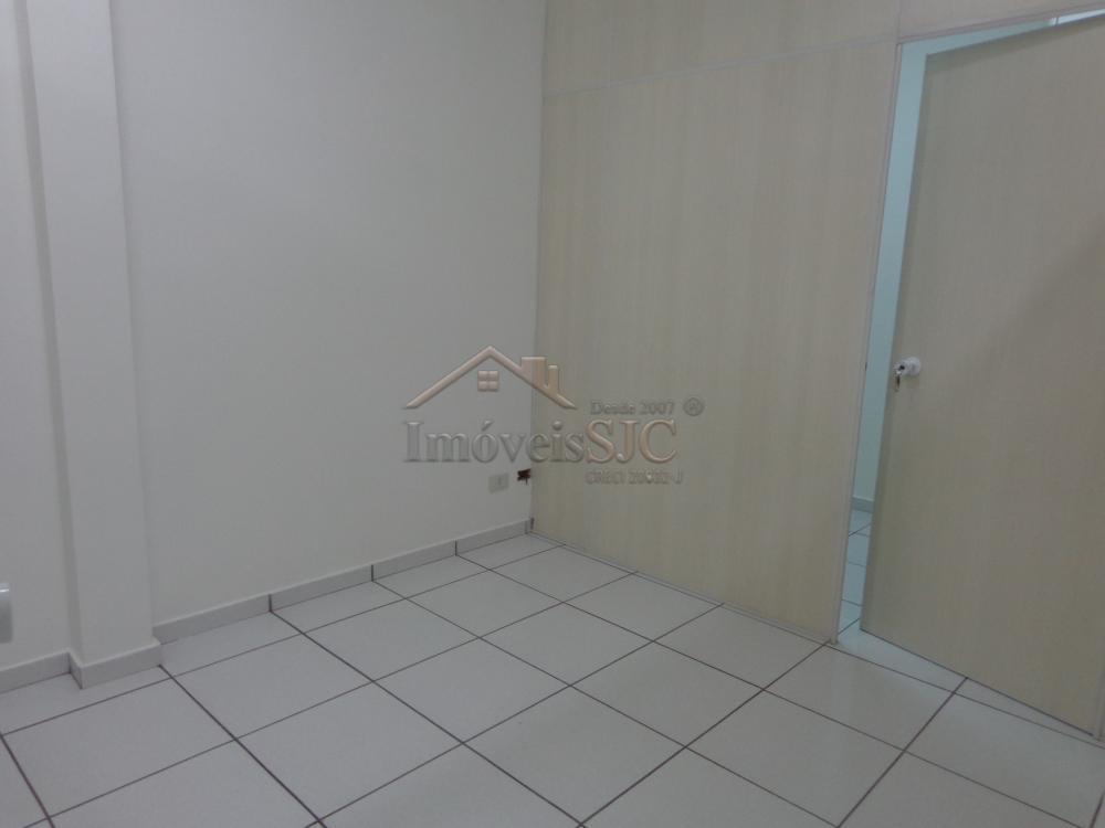 Alugar Comerciais / Sala em São José dos Campos apenas R$ 2.300,00 - Foto 3