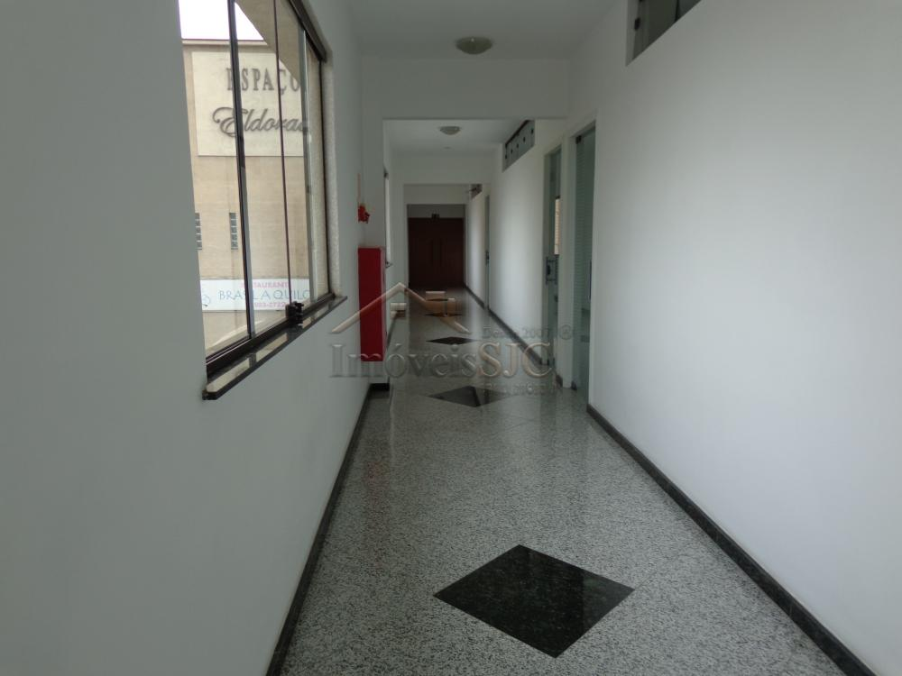 Alugar Comerciais / Sala em São José dos Campos apenas R$ 2.300,00 - Foto 14