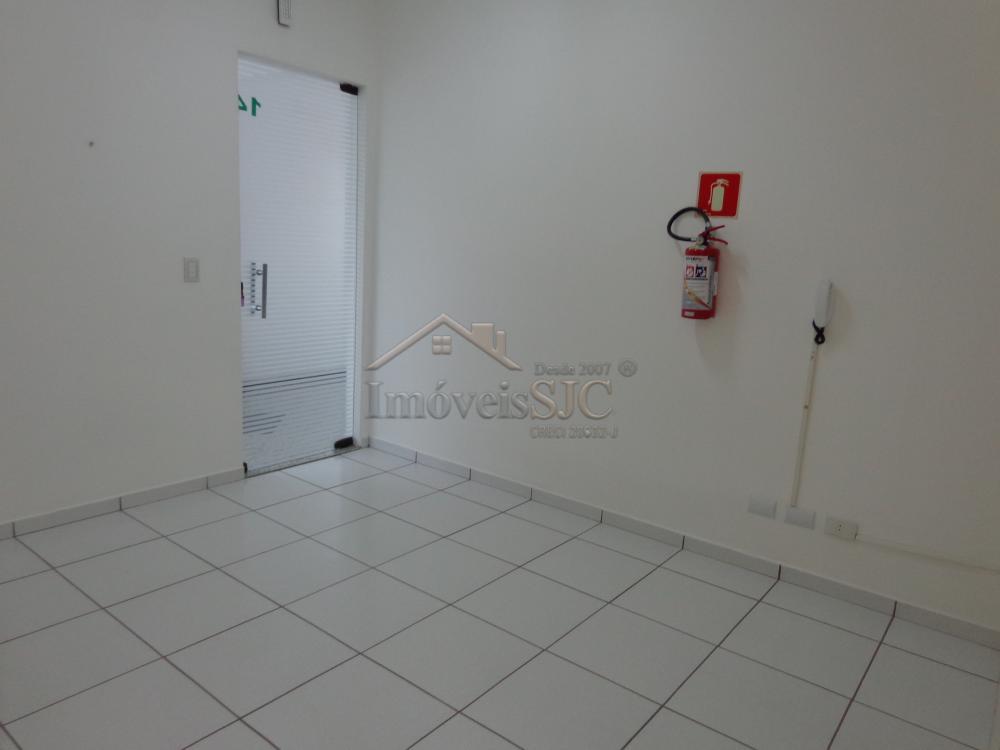 Alugar Comerciais / Sala em São José dos Campos apenas R$ 2.300,00 - Foto 1