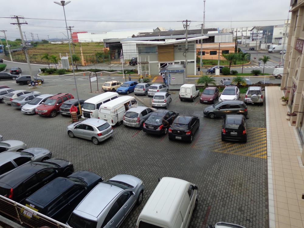 Alugar Comerciais / Sala em São José dos Campos apenas R$ 2.300,00 - Foto 13