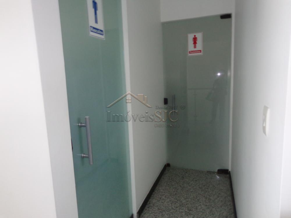 Alugar Comerciais / Sala em São José dos Campos apenas R$ 2.300,00 - Foto 16