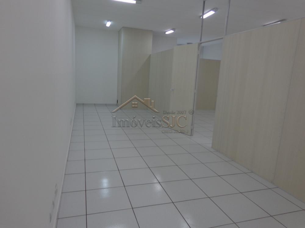 Alugar Comerciais / Sala em São José dos Campos apenas R$ 2.300,00 - Foto 9