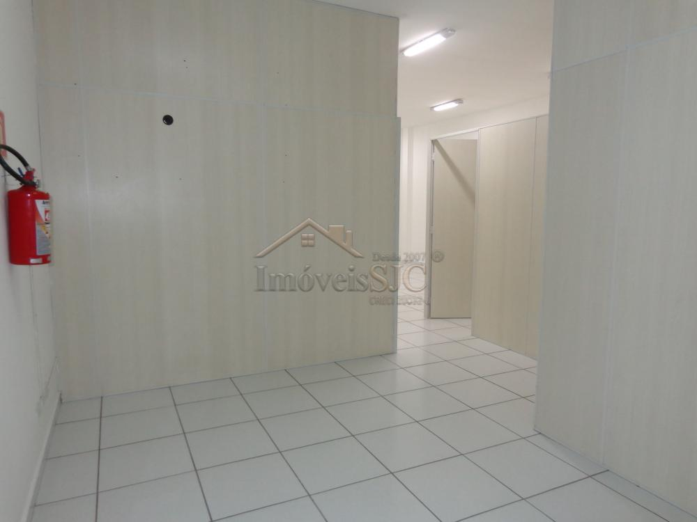 Alugar Comerciais / Sala em São José dos Campos apenas R$ 2.300,00 - Foto 2