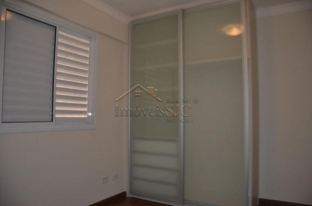 Alugar Apartamentos / Padrão em São José dos Campos apenas R$ 1.500,00 - Foto 8