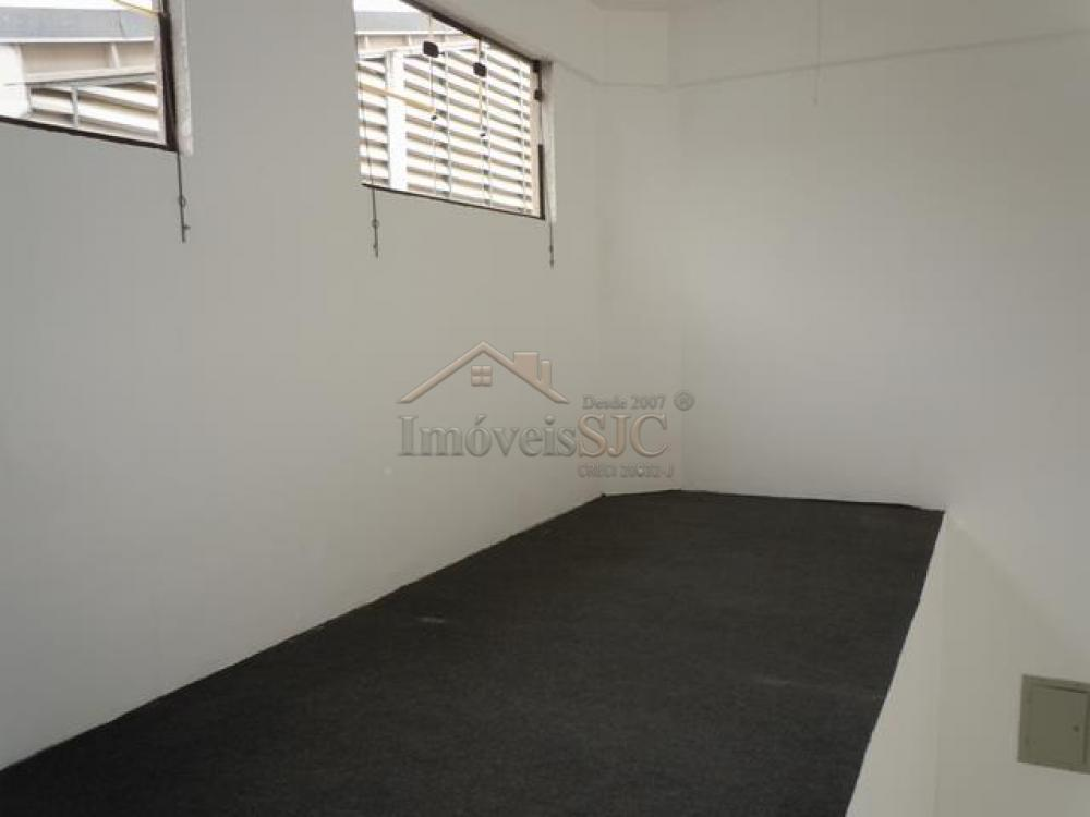Alugar Comerciais / Sala em São José dos Campos apenas R$ 2.200,00 - Foto 3