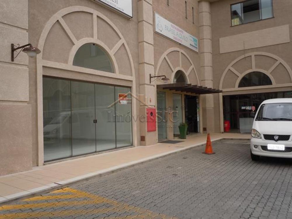 Alugar Comerciais / Sala em São José dos Campos apenas R$ 2.200,00 - Foto 6