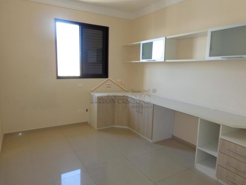 Alugar Apartamentos / Padrão em São José dos Campos apenas R$ 2.200,00 - Foto 7