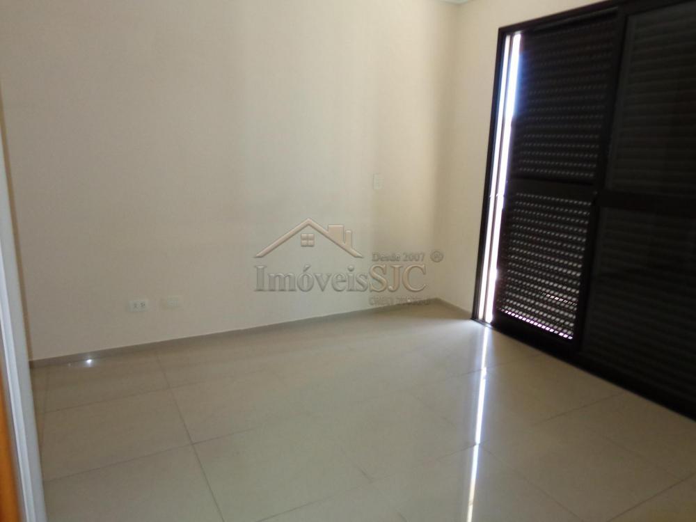 Alugar Apartamentos / Padrão em São José dos Campos apenas R$ 2.200,00 - Foto 10