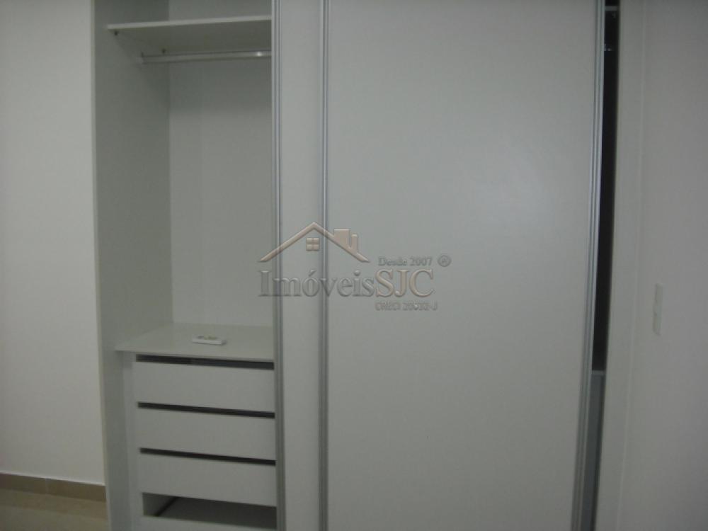 Alugar Apartamentos / Padrão em São José dos Campos apenas R$ 1.400,00 - Foto 6