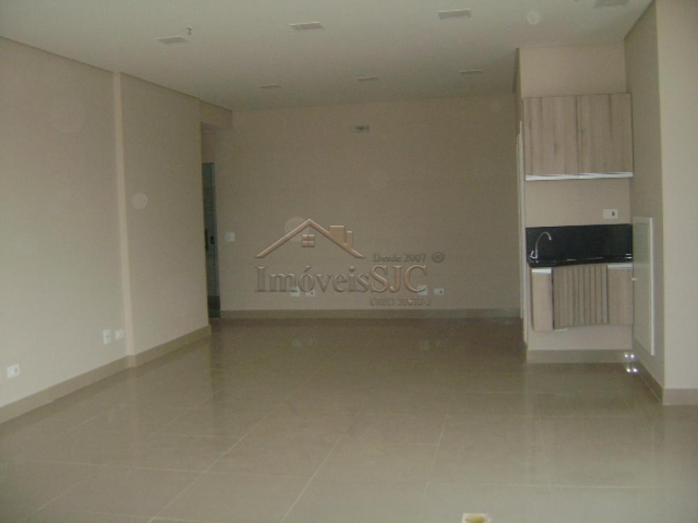 Alugar Comerciais / Sala em São José dos Campos apenas R$ 2.500,00 - Foto 8