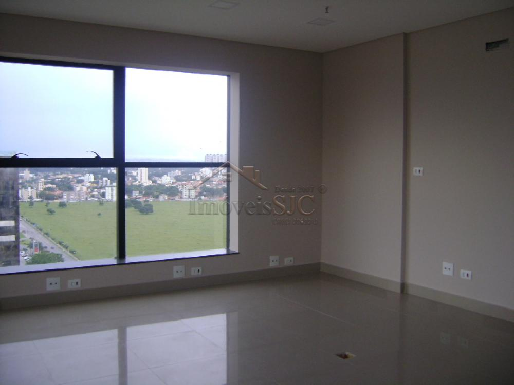 Alugar Comerciais / Sala em São José dos Campos apenas R$ 2.500,00 - Foto 4