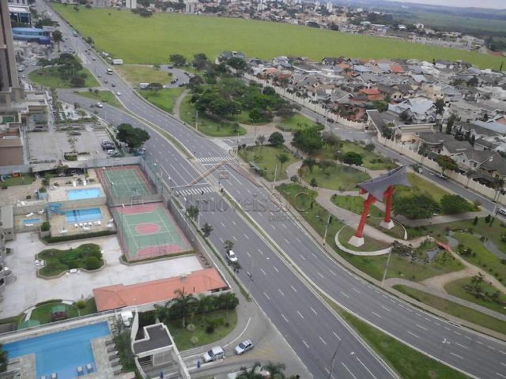 Alugar Comerciais / Sala em São José dos Campos apenas R$ 16.660,00 - Foto 7