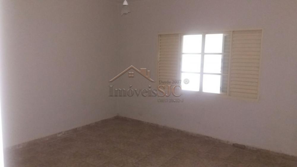 Comprar Casas / Padrão em São José dos Campos apenas R$ 300.000,00 - Foto 12