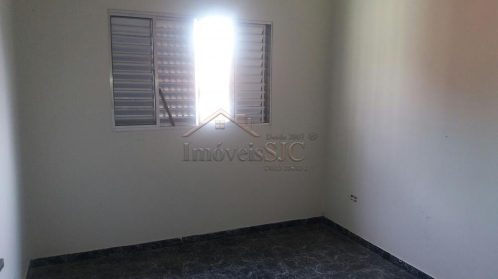Comprar Casas / Padrão em São José dos Campos apenas R$ 300.000,00 - Foto 2