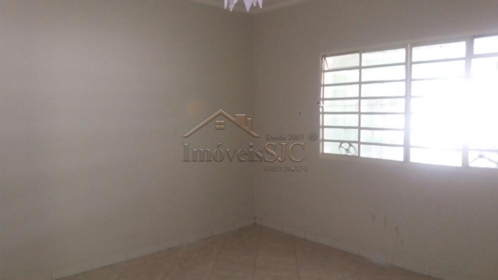 Comprar Casas / Padrão em São José dos Campos apenas R$ 300.000,00 - Foto 1