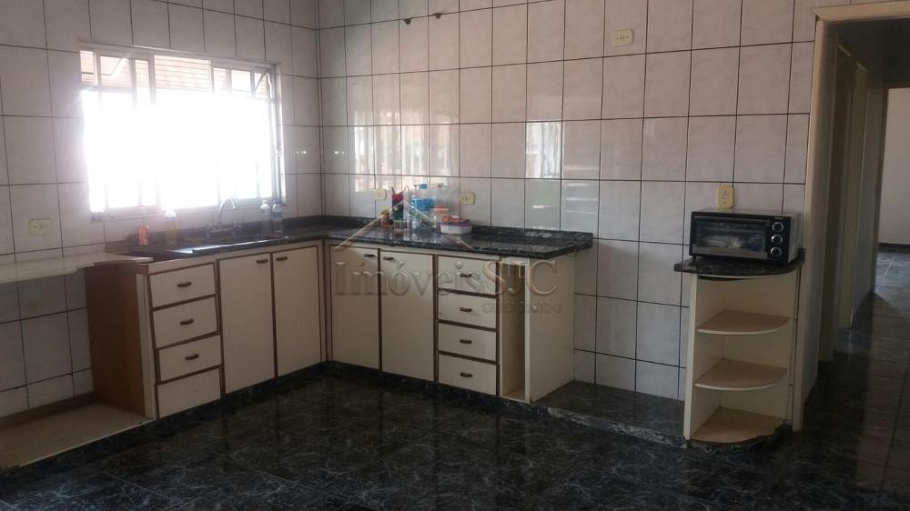Comprar Casas / Padrão em São José dos Campos apenas R$ 300.000,00 - Foto 10